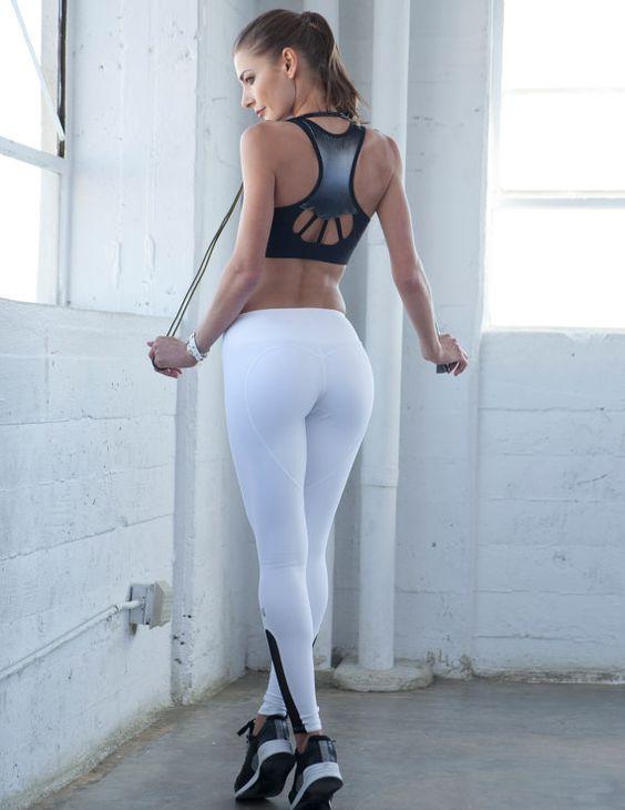 suzuki van van 125 occasion - Large White Workout Legging, Heart Butt Yoga Legging, Heart Yoga ...
