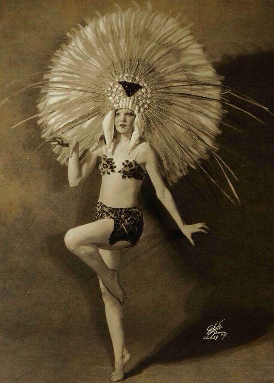 ziegfeld costumes follies 1920 flo s follies follies girl ziegfeld s