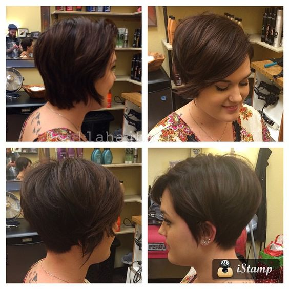 shag haircut for justin dillaha dillahajhair ciarra here is gr instagram 5883