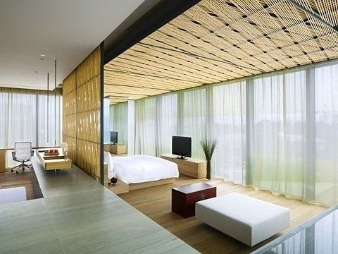 Open Concept Design Interiordesign Contemporary Openconcept