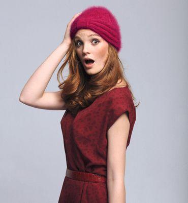 mod le bonnet turban femme mod les tricot accessoires phildar tricot accessoires automne. Black Bedroom Furniture Sets. Home Design Ideas