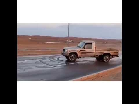 تفحيط شاص In 2021 Car Vehicles