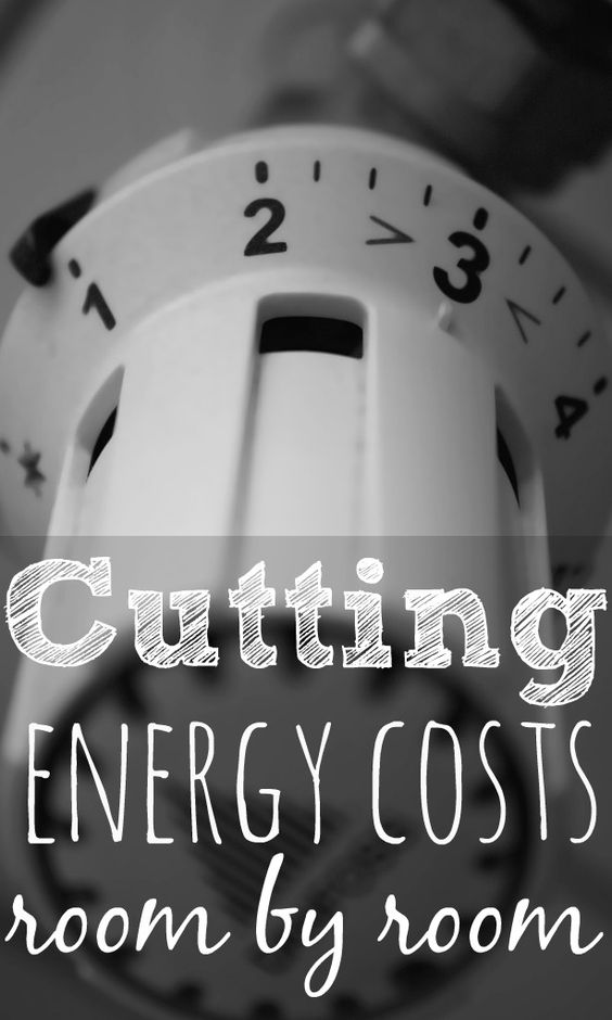 Energy bills cost the average household over £1,400 a year! Energy prices are high and unlikely to sink so with that in mind take a look at how to cut costs