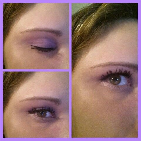 Younique products  regal sexy and glamorous Www.youniqueproducts.com/leannethorne
