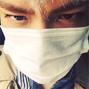 Top's IG video selfies 2015 ✨