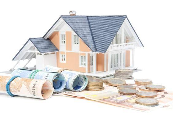 Guia de Compra de Imóvel: Brasil quer acabar com direitos dos compradores de imóveis na planta...