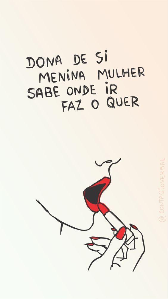 Pin De Diana Alves Em A Minha Patria E A Lingua Portuguesa