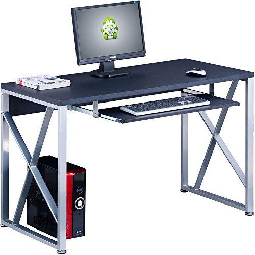 Pin On Home Office Desks Workstations