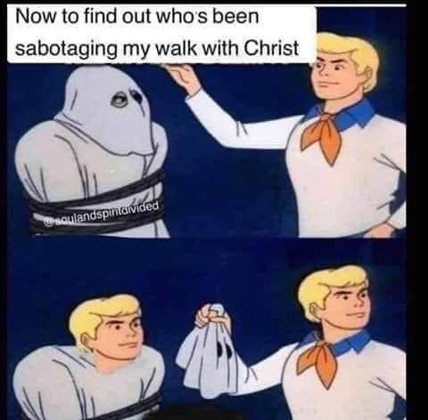 100 Hilarious Christian Memes To Brighten Your Day Funny Christian Memes Christian Jokes Funny Church Memes
