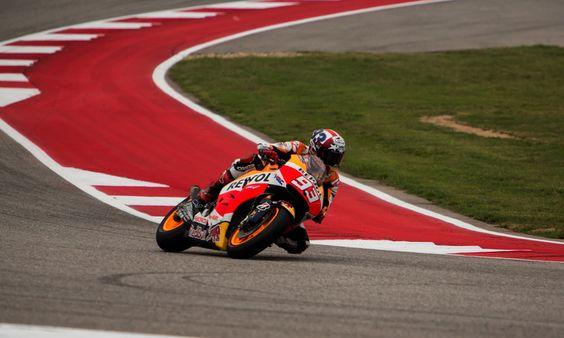 Motogp Race Recap. http://www.selectism.com/2015/04/27/motogp-cota-austin-texas-recap-2015/