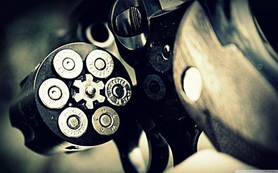 7 pallottole da sparare per il SEO 2013  Quindi, non vediamo l'ora che si concretizzi e parta il nostro mercato per il 2013, il nuovo anno ci porta un mare di opportunità senza limiti che ci spingeranno a migliorare al massimo il nostro SEO.