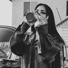 """Dobra Soul auf Instagram: Fick dich ab! Dobra Soul (@truesoulbaby) • Instagram-Fotos und -Videos  Informationen zu Ντομπρα Ψυχη on Instagram: """"fuck off • • • • • #instagood #hiphop #ghetto #gangster #greekstagram #greekstatus #kalimera #athens #salonica #aesthetic"""" Pin  Sie können mein Profil ganz einfach verwenden, um verschiedene Arten von Ausgaben zu testen. Die Ντομπρα Ψυχη on Instagram: """"fuck off • • • • • #instagood #hiphop #ghetto #gangster #greekstagram #greekstatus #kalimera #athens"""