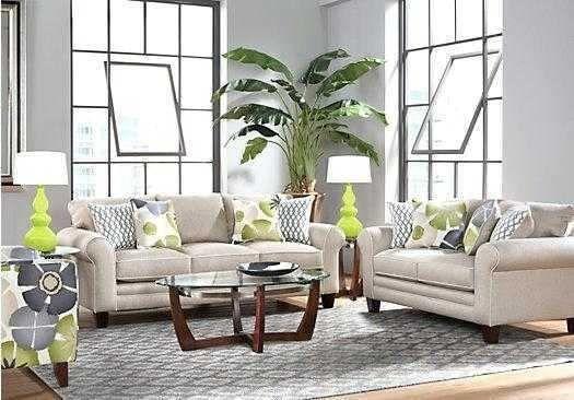 Outdoor Living Columbus Ohio Grey Furniture Living Room Green Furniture Living Room Rooms To Go Furniture