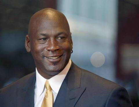 aea76aa5b793b7 President Barack Obama has selected Charlotte Hornets owner Michael Jordan  as one of 21 recipients of the Presidential Medal of Freedom. The presen…
