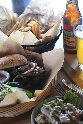 kauai-lunch-cafe