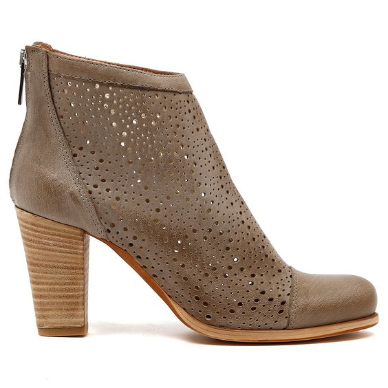 SCANA   Midas Shoes - Quality leather Boots, Heels, Sandals, Flats by Midas Shoes