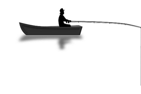 Pêche au carnassier Sandre Brochet Perche à la balle