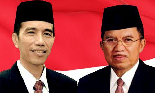 Nama Menteri Kabinet Kerja Jokowi-JK http://sanlogs.com/nama-menteri-kabinet-kerja-jokowi-jk.html