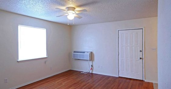 Situated At 2111 Nw Lindy Lawton Ok This Newly Remodeled