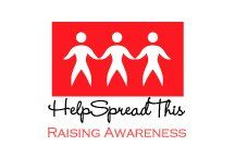 #helpspreadthis #stopchildabuse