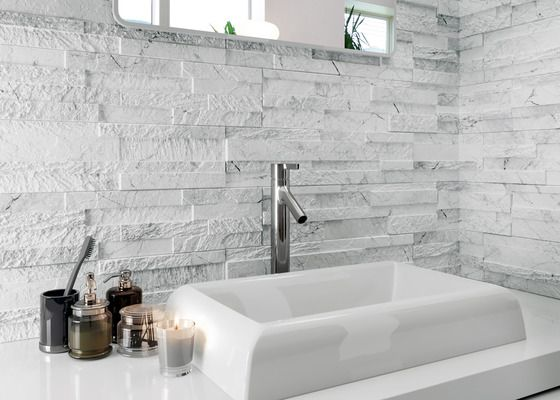 Tiffany Tiles By Rondine From Chf21 In Italy Delivery Tiffany White Wall Tiles White Tiles