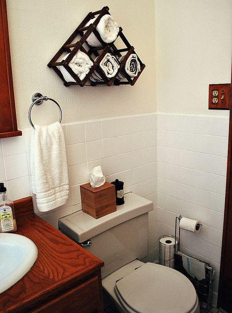 paint bathroom tiles paint bathroom wine wall tiles painting ceramic
