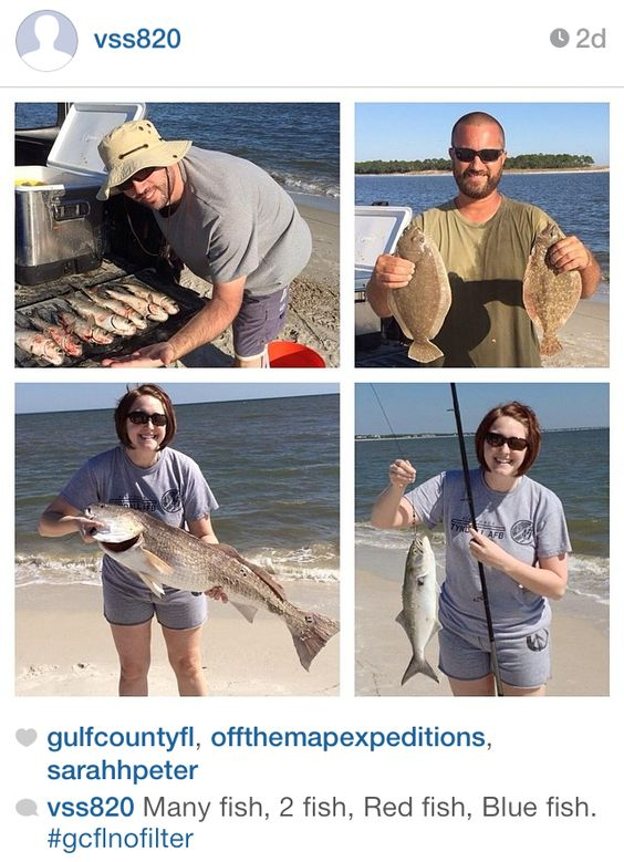 Boats restaurant and the o 39 jays on pinterest for Catch and cook fish