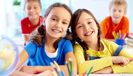 Go Forth and Learn: Chiropractic's Back to School Tips