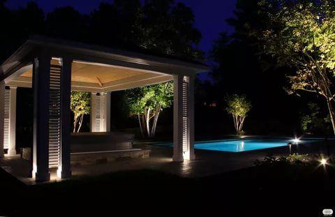 Discounts 5gkmy8s5han5 Fvtled Com Led Lights Solar Lights Led Strip Lights Deck Lights Wifi Deck Lights Wifi Led Strip