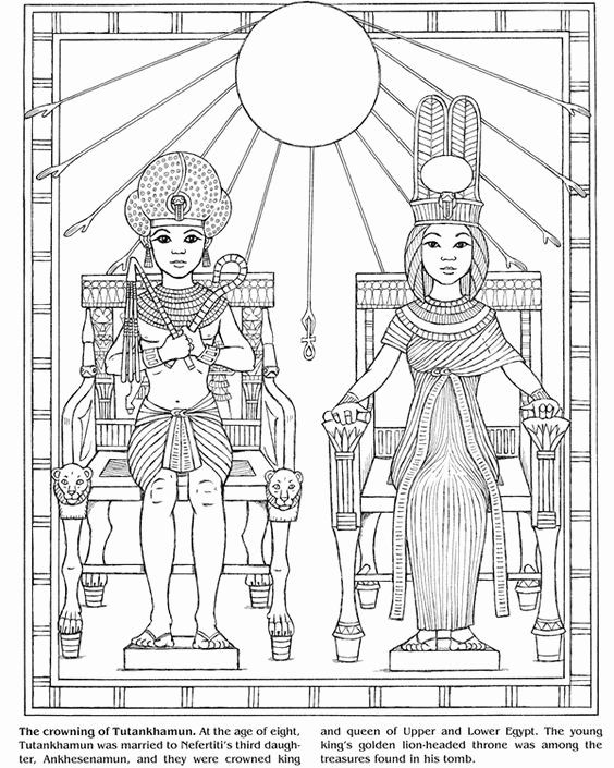 Pin On Best Coloring Pages Ideas