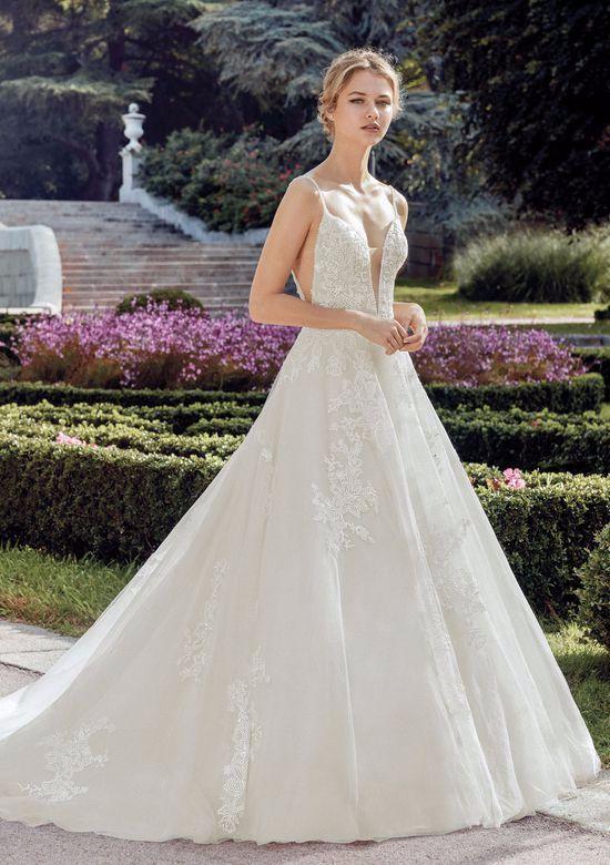 Regina By Sincerity Wedding Dress In 2020 Sincerity Bridal Fairy Wedding Dress Modest Bridal Gowns