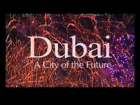 Dubai - City Of Dreams (3of3)