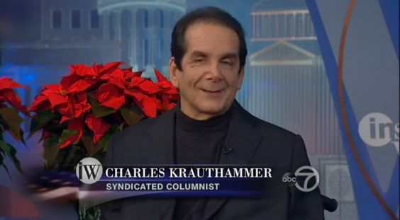 video krauthammer clinton reaction trumps russia statement admitted deleted work related emails
