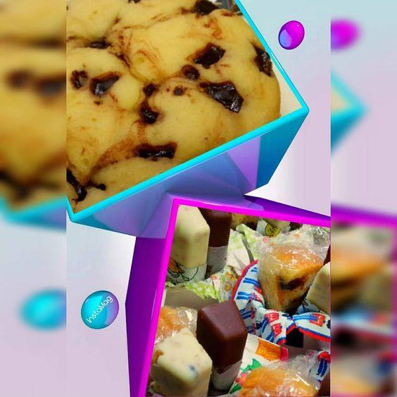 え  消えたので 再び    作 #娘が作った #valentine #バレンタイン #valentineday #バレンタインデー #valentinechocolate #バレンタインチョコレート #friendschocolate #友チョコ #chocolate #チョコレート #marblechocolatecake #マーブルチョコレートケーキ #炊飯器ケーキ #簡単ケーキ #cake #美味しかった by k9355k