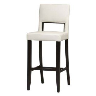 Vega 30 Inch Bar Stool - Bar Stools at Bar Stools