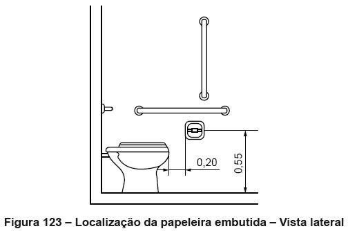 Resultado De Imagen Para Altura Papel Higienico Math Diagram Math Equations