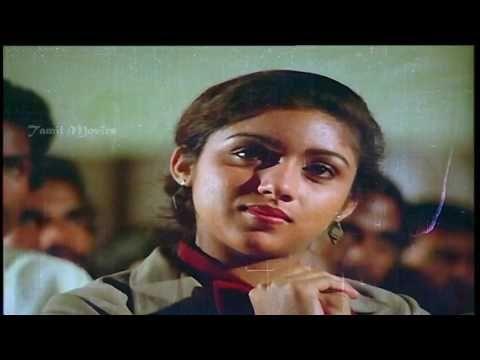 Sangeetha Megam Hd Song Youtube In 2020 Audio Songs Free Download Songs Audio Songs