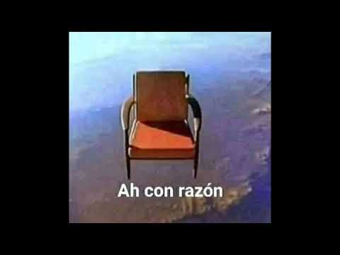 A Con Razon In 2021 Memes Relatable Youtube