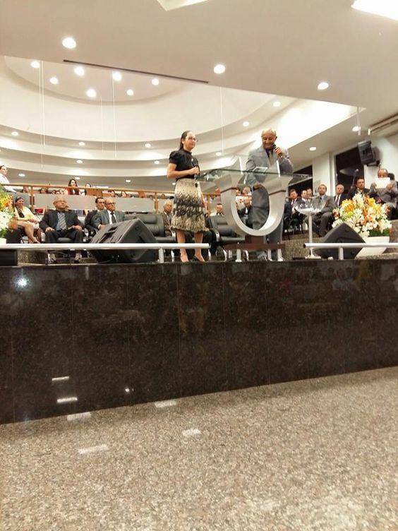 Dupla Irmãos Borges Cantores Evangélicos http://duplaborges.wix.com/duplaborges Telefone para contato: (69)99281-0201 (69)998114-9316 (69)98112-2482 (whadzap)