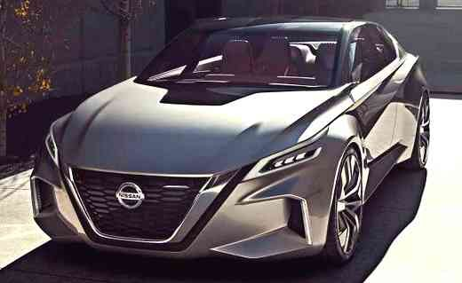 Nissan Altima Gas Mileage >> Nissan Altima Gas Mileage Best Upcoming Car Release 2020