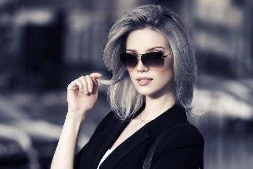 Trucos sencillos para hidratar el cabello teñido http://www.entrebellas.com/trucos-sencillos-para-hidratar-el-cabello-tenido/