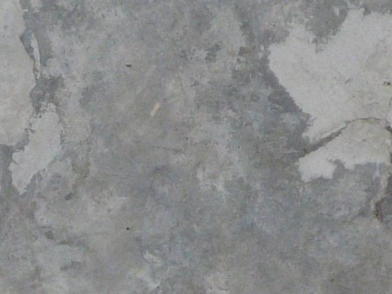 Smooth concrete floor texture in patches of different for Smooth concrete texture