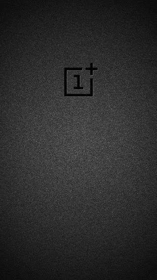 Img Dark Phone Wallpapers Oneplus Wallpapers Phone Wallpaper Design Dark wallpaper oneplus pro