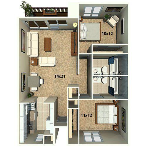 Pathfinder Village Apartments Fremont Ca Available Apartments Apartment Floor Plans Dog Friendly Apartments