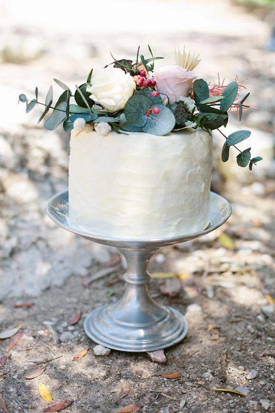 fiori per matrimonio torino wedding cake