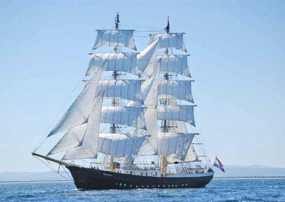 Brigantine tall ship - Căutare Google