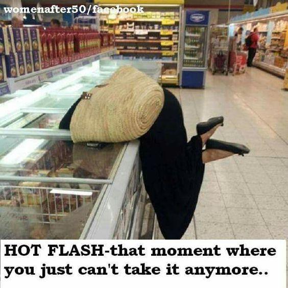 Me at Walmart...NO JOKE.: