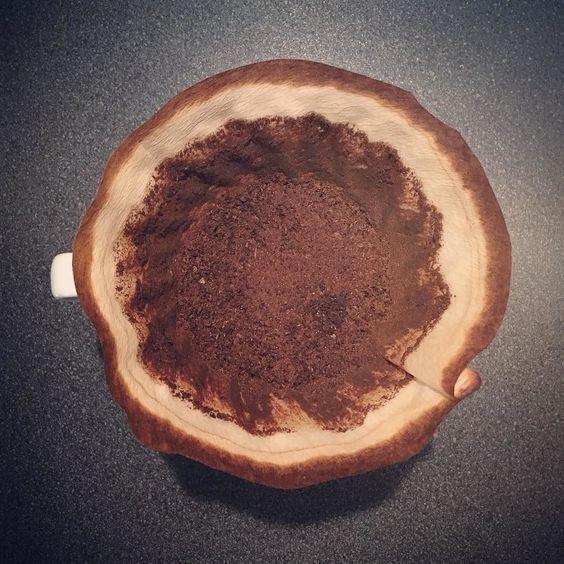 #coffee #hario #v60 http://ift.tt/20b7VYo