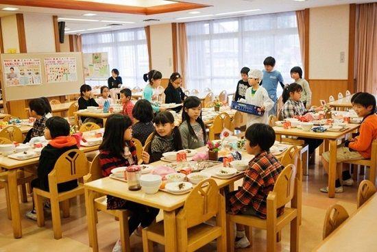 Tư vấn du học Nhật Bản về những điều đặc biệt của nền giáo dục Nhật Bản