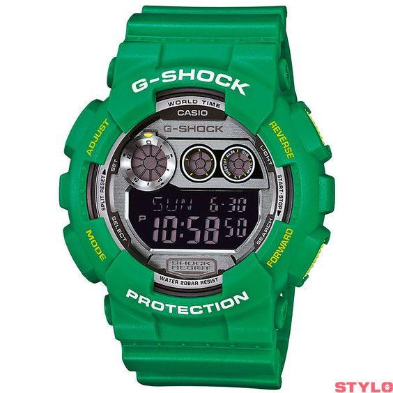 http://www.stylorelojeria.es/casio-gd120ts3er-gshock-p-1-50-13351/